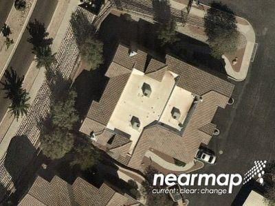 2 Bed 2.5 Bath Preforeclosure Property in Las Cruces, NM 88011 - Morning Star Dr Unit 1702