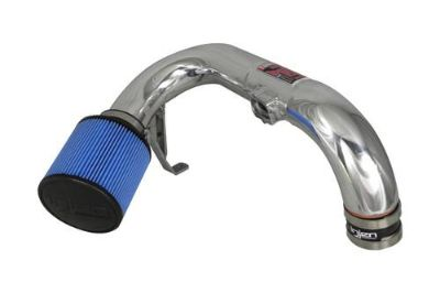 Sell Injen SP7036P - Chevy Sonic Polished Aluminum SP Car Short Ram Air Intake System motorcycle in Pomona, California, US, for US $239.40