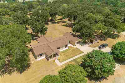 280 A Chrestman Lane Combine, Remarkable 73 acre ranch with
