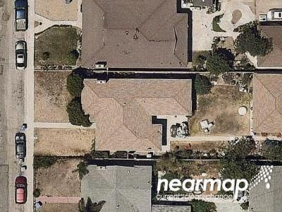 3 Bed 2.0 Bath Preforeclosure Property in Oxnard, CA 93033 - S F St
