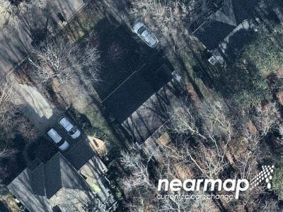 2.5 Bath Foreclosure Property in Garner, NC 27529 - Cane Creek Dr