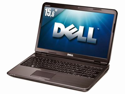 Dell Inspiron 15 N5010 Laptop