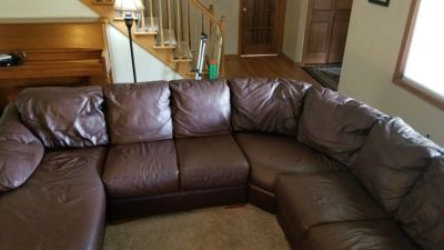 Moving Sale June 15th