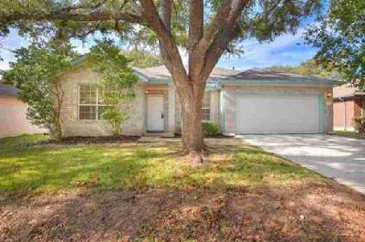 16902 Gower ST Pflugerville Three BR, Amazing home in the heart