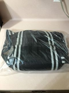 BRAND NEW LARGE INSULATED LUNCH BAG/TOTE