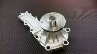 Buy P2M FOR NISSAN RB25DET / RB26DETT WATER PUMP P2-WTP21U26-NK motorcycle in Walnut, California, United States, for US $500.00