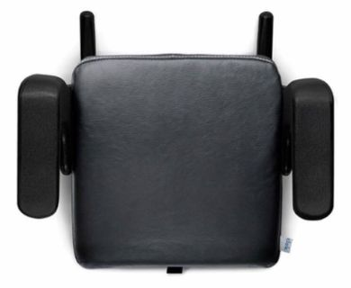Click Booster Seat
