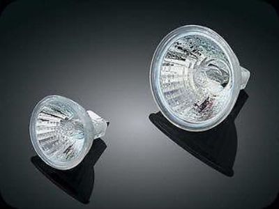 Purchase Kuryakyn 20W Halogen Bulbs for Silver Bullets Sm motorcycle in Ashton, Illinois, US, for US $22.99