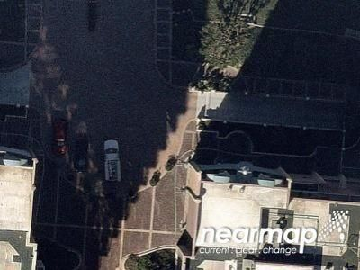 1 Bed 1 Bath Preforeclosure Property in Long Beach, CA 90802 - E Ocean Blvd Unit 917