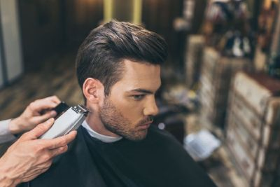 Men's Summer Haircuts - Jon Lori Salon in Monmouth County