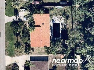 2 Bed 2.0 Bath Foreclosure Property in Fort Myers, FL 33907 - Fordham St