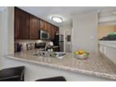 One BR One BA In Huntersville NC 28078