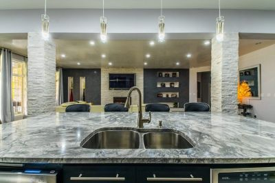 Find the Leading Marble Supplier in Augusta, GA