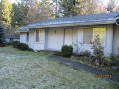 Nice 3 Bed 2 Bath home in Gig Harbor