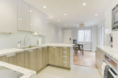 $8910 2 apartment in Pacific Heights