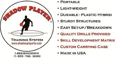 The Most Effective And Fun Youth Basketball Training System