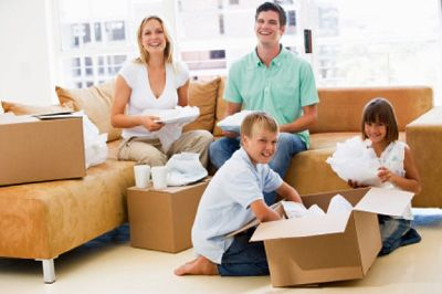 Hire the Professional Local Movers Brighton Boston MA
