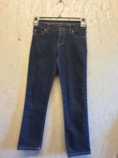 Children s Place Skinny Jeans