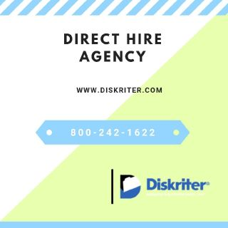 Direct hire agency in Pittsburgh