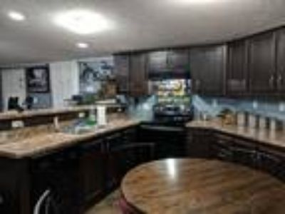 Great Cavco 18x76 Mobile Home at mhvillage