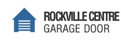 Rockville Centre Garage Door