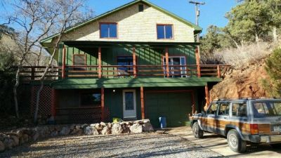 $2500 6 single-family home in Other El Paso County