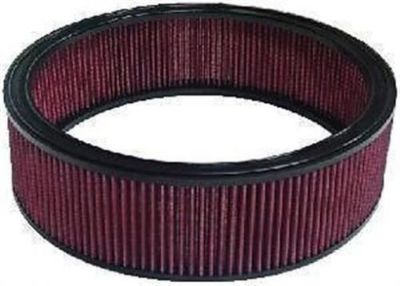 Find Air Filter 14 x 4 Washable Ultra Flow IMCA Dirt Modified Late Model UMP motorcycle in Lincoln, Arkansas, United States, for US $32.99