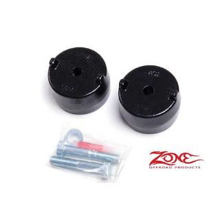 Purchase 05-13 Ford F250 F350 Super Duty 2in Leveling Lift Kit 4wd Zone Offroad F1201 motorcycle in Buena Park, California, US, for US $109.99