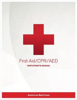 Bls Cpr Certification Classes