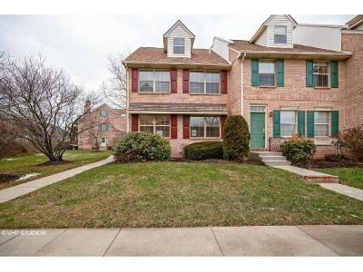 Foreclosure Property in Norristown, PA 19401 - Susan Constant Ct