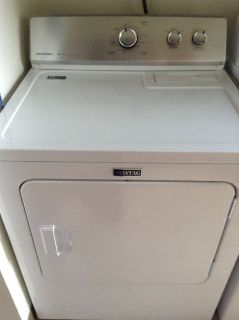 Maytag Washer/Dryer for Sale!!