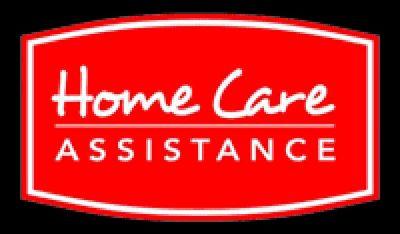 Prevent Arthritis and Enjoy Quality Of Life With Bethlehem Senior Home Care