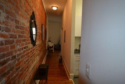 1 bedroom in City Center West