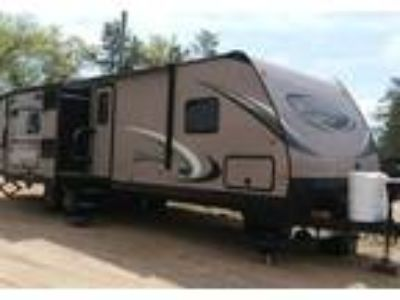 2014 Dutchmen Kodiak Travel Trailer in Stillwater, MN