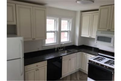 $1800 / 2br - Dongan Hills/6 Rooms (Cromwell, Near