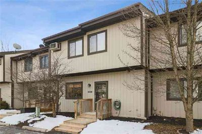 8203 Chelsea Cove North Hopewell Junction, .Three BR 2.5