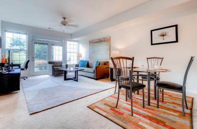$6660 2 apartment in Princeton