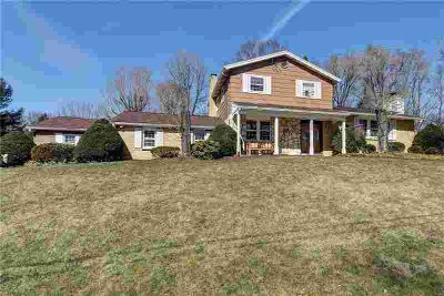 2328 Harrison City Export Road Penn Township - Wml Four BR