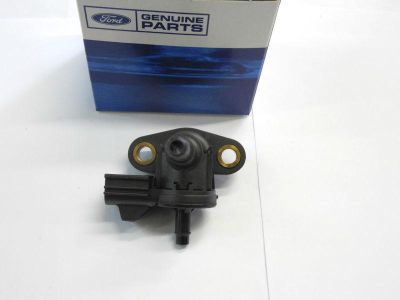 Sell Ford Focus 2.0 DOHC Fuel Pressure Sensor New OEM Part XS2Z 9F972 GB 2001 2004 motorcycle in Duluth, Georgia, US, for US $124.99