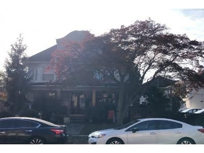 Preforeclosure Property in Elizabeth, NJ 07208 - -52 N Ave