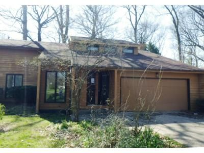 4 Bed 3 Bath Foreclosure Property in Muncie, IN 47304 - N Nebo Rd