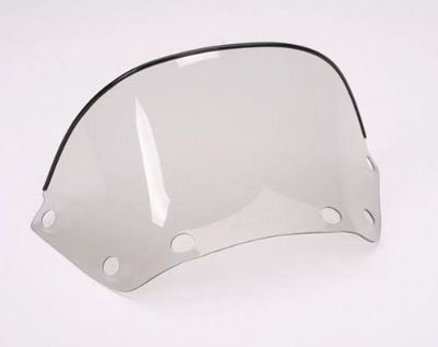 Buy Sno-Stuff Windshield Yamaha EXCITER '87-90 -SMOKE 7.5 motorcycle in Indianapolis, Indiana, United States, for US $27.86
