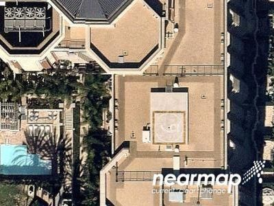 1 Bed 1 Bath Preforeclosure Property in San Diego, CA 92101 - W Harbor Dr Unit 415