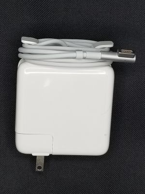 Apple macbook pro 60w replacement charger