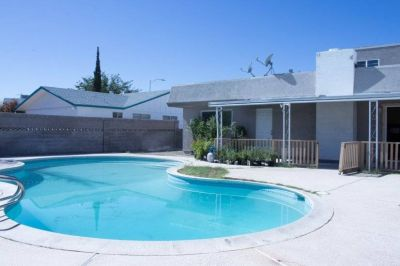 $3500 4 single-family home in Summerlin