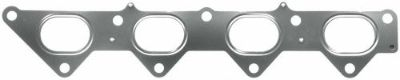 Find Exhaust Manifold Gasket Set Fel-Pro MS 94625 fits 90-93 Honda Accord 2.2L-L4 motorcycle in Front Royal, Virginia, United States, for US $31.91