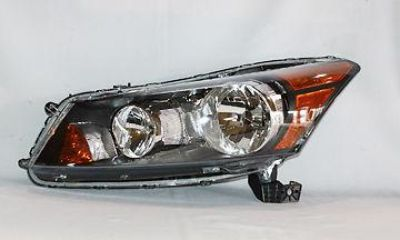 Find NEW OE Factory Style TYC Headlight Head Light / Lamp Assembly motorcycle in Grand Prairie, Texas, US, for US $68.57