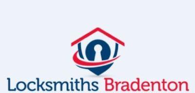 Locksmith Bradenton