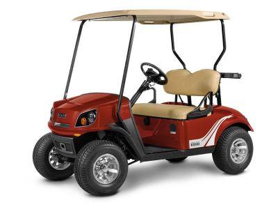 2018 E-Z-Go Freedom TXT 72 Volt Golf carts Golf Carts Jasper, GA