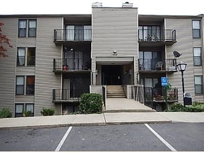 3 Bed 2 Bath Foreclosure Property in Gaithersburg, MD 20877 - Duvall Ln Apt 101